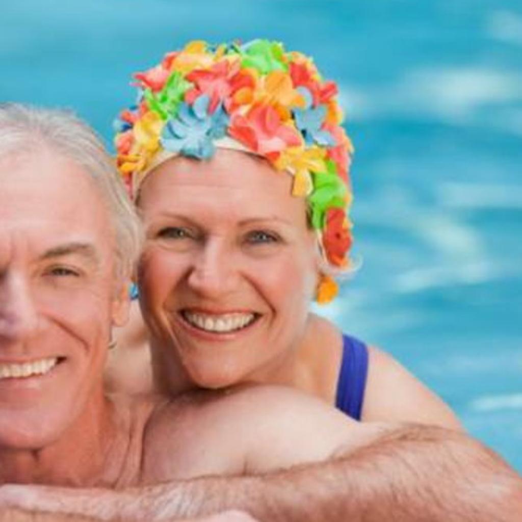 Promozione nonni in vacanza