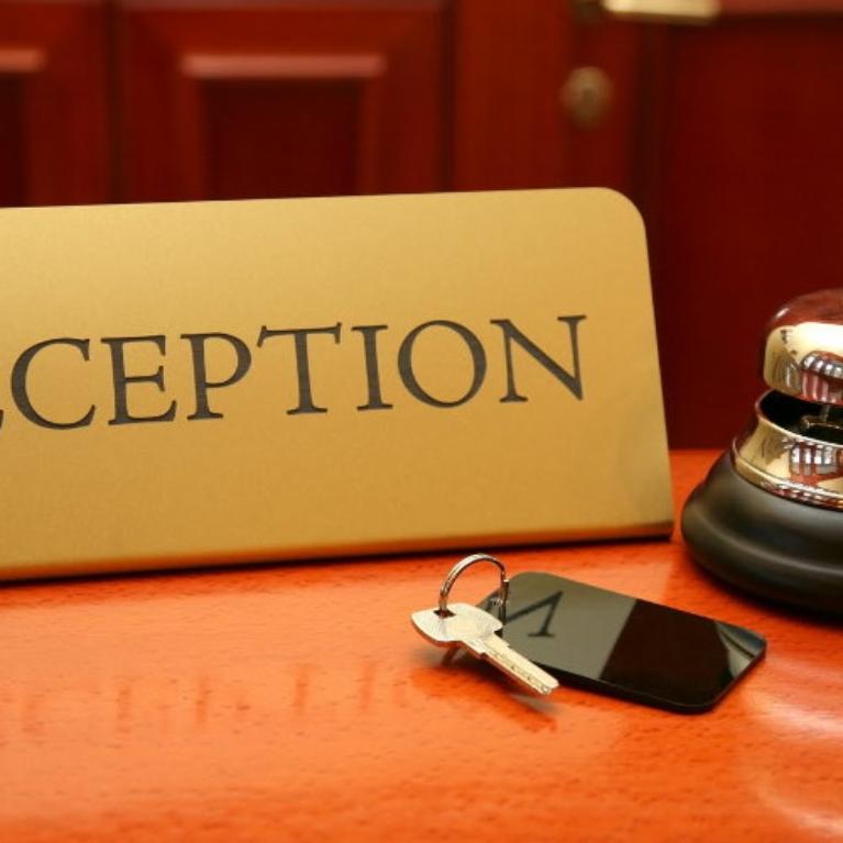 prenotazione-hotel-a-verona-fieragricola