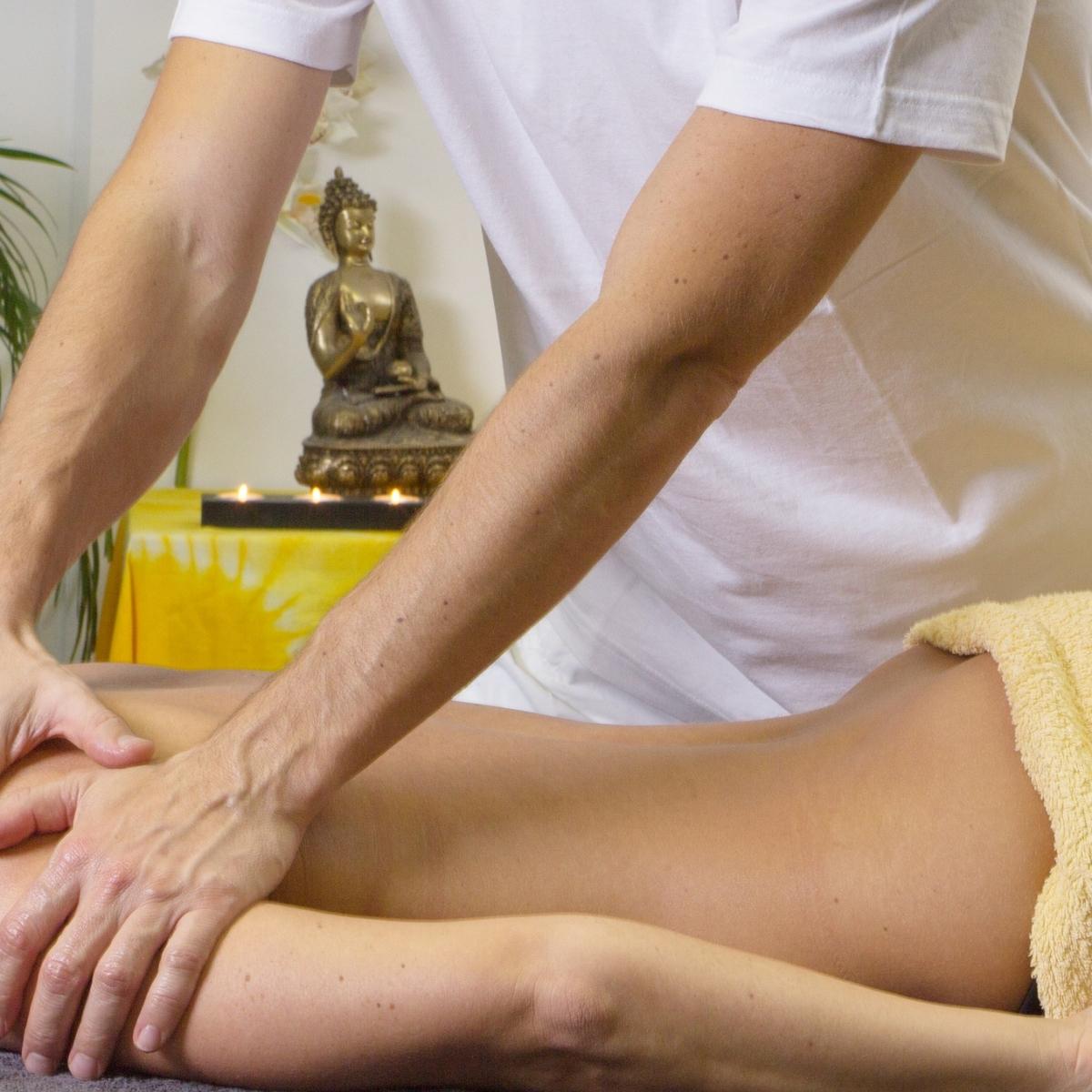 massaggio relax, atistress,rigenerante,fiuggi