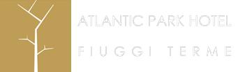 Atlantic Park Hotel